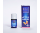 huile de pépins de Figue de...