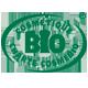 cosméto bio