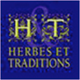 Herbes et tradition