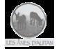 Les ânes d'Antan