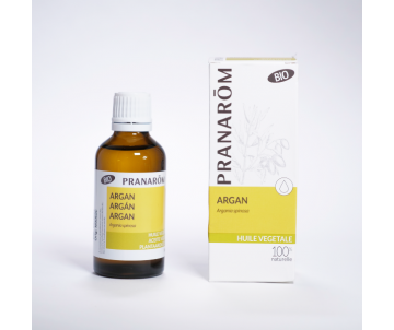 hv Argan bio 50ml