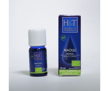he Niaouli bio 10ml